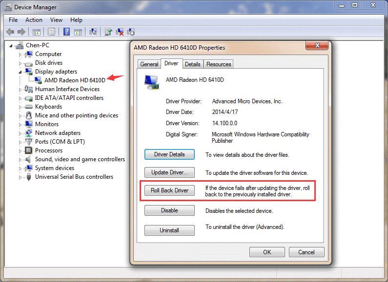 windows 10 black screen no cursor