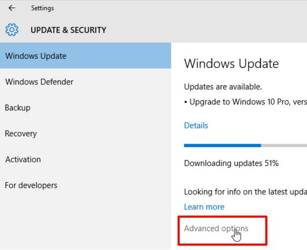 Windows Update Diagnostic