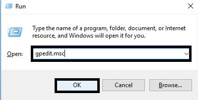 msmpeng.exe windows 10