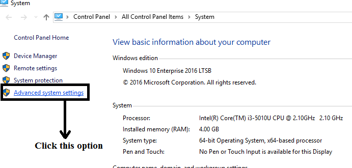 display driver stopped responding and has recovered windows 10