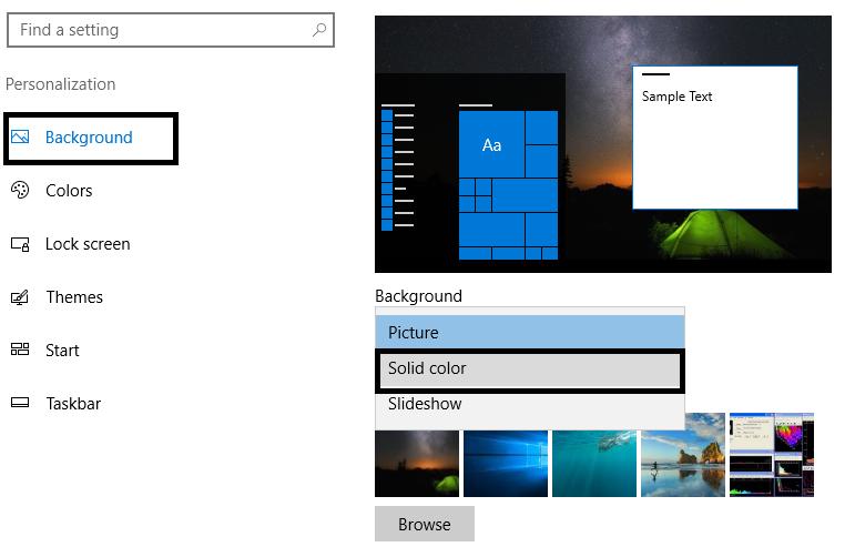 windows shell experience host high memory usage