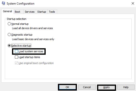 fix shellexperiencehost.exe