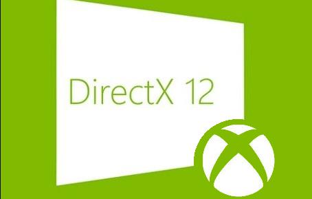 DirectX for Windows 10