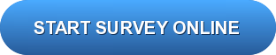 Racetrac Customer Satisfaction Survey
