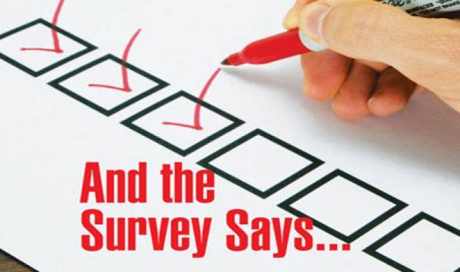 Jason Deli Survey