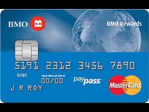November 6 List - Free Credit Card Numbers with Valid CVV [6