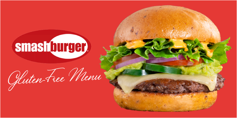 Smashburger Fast Food Menu Prices 2020
