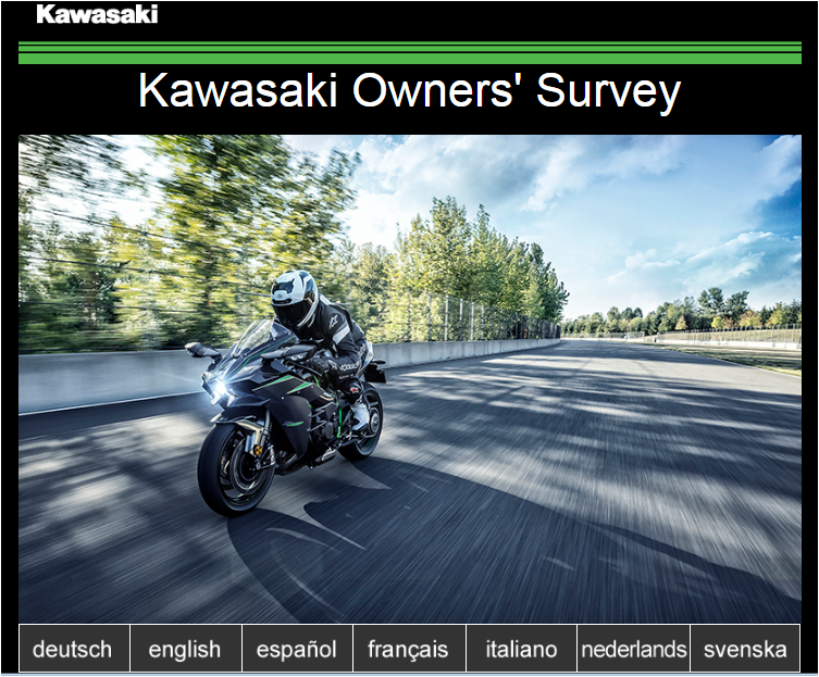 www.kawasaki-research.com/KOS/MC Homepage