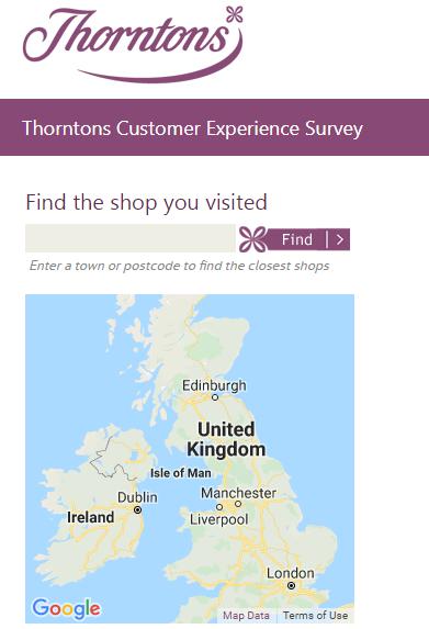 survey-thorntons.co.uk
