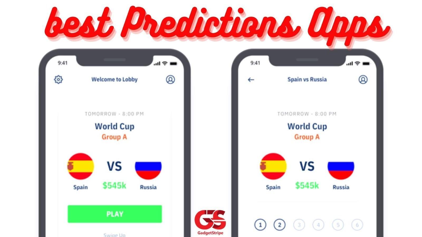 best-prediction-apps-gadgetstripe.jpg