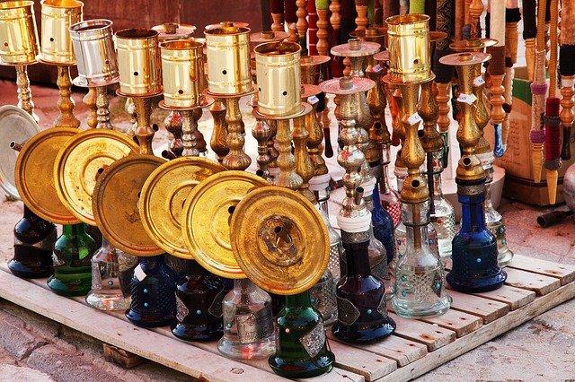 arabian, arabic, colorful